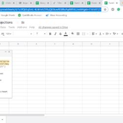 Expenses Spreadsheet Catering Excel For Importrange Google Sheets