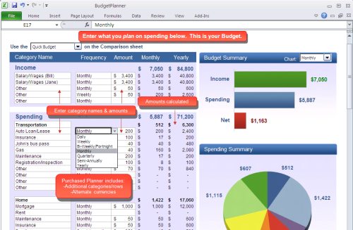 Full Size of Expenses Template Business Start Up Free Startup Plan Household Budget Excel