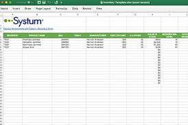 Full Size of Farm Bookkeeping Spreadsheet Financial Budget Rental Property Investment Excel Inventory Template
