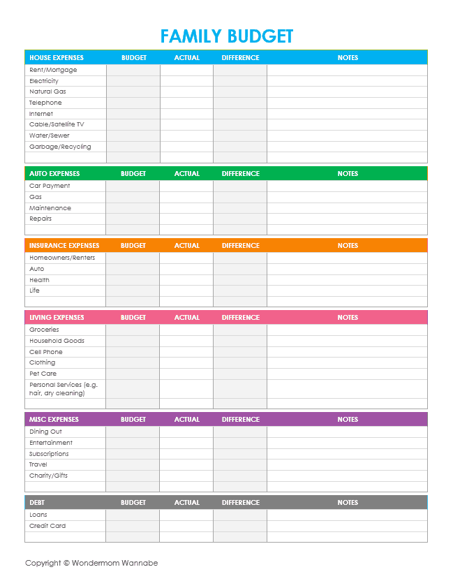 Full Size of Financial Statement Analysis Spreadsheet Free Spreadsheets Templates For Windows Budget Sheet