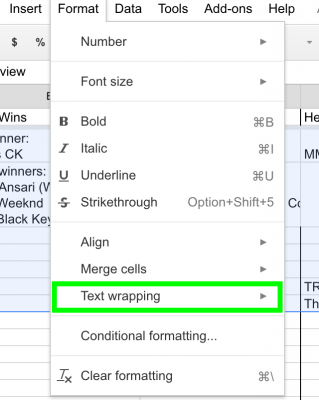 Full Size of For Non Profit Organization Template Toner Inventory Spreadsheet Rental Income Wrap Text Google Sheets