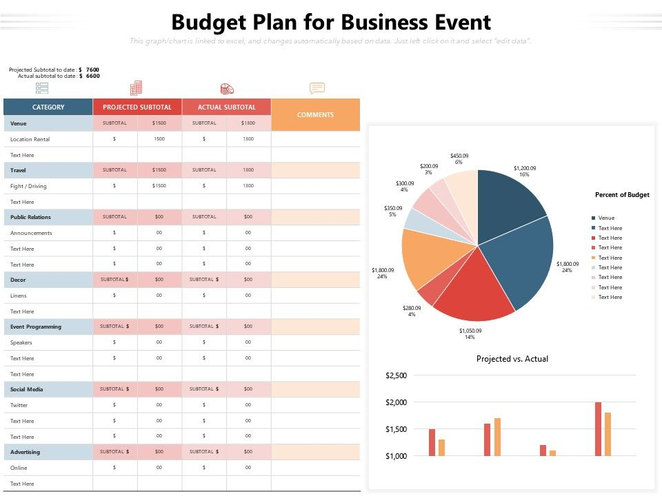 Full Size of For Small Business Bookkeeping Easy Monthly Budget Spreadsheet Free Blank Spreadsheets Template