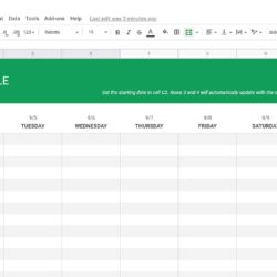 Forecasting Spreadsheet Expense Tracking Template How To Make An Income And Online Excel Sheet