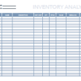 Forecasting Spreadsheet Expense Tracking Template Make An Income And Inventory Sheet