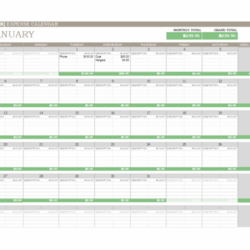Forms Templates Free Business Plans Word For Template Finance Schedule