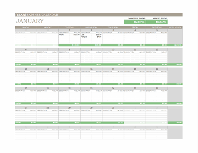 Full Size of Forms Templates Free Business Plans Word For Template Finance Schedule