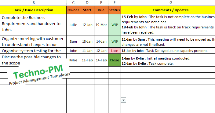 Full Size of Formulas For Excel Spreadsheets Profit And Loss Spreadsheet Trucking Real Template Task Tracker