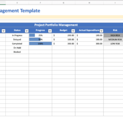 Free Access Database Templates For Small Business Barbershop Cards Template Project Management Tools Excel