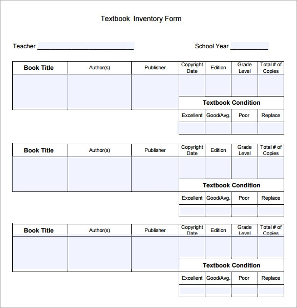 Full Size of Free Book Inventory Samples In Pdf Stock Template Textbook Template1 Google Spreadsheet