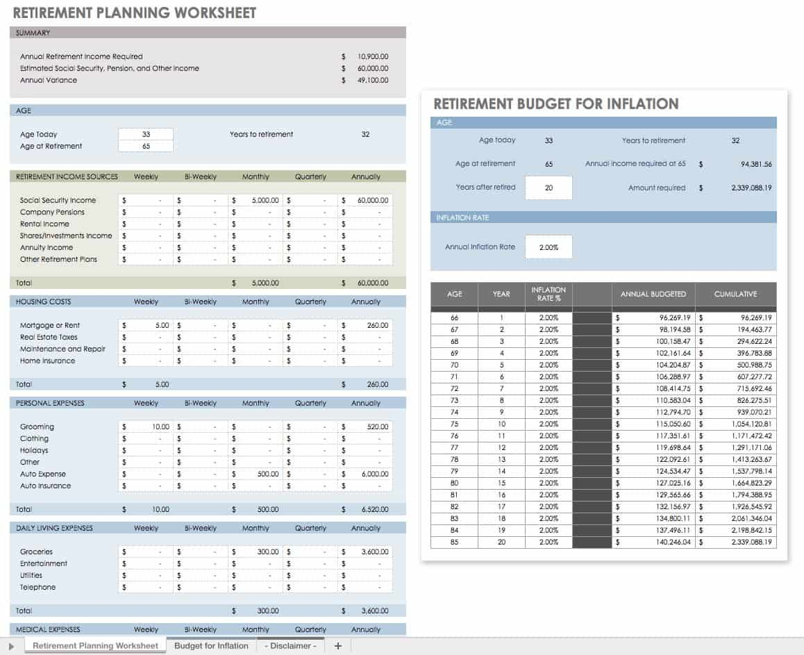 Full Size of Free Business Ppt Templates Quarterly Review Template Financial Management Excel Download
