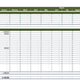 Free Business Proposal Template Templates Lean Plan Excel Income And Expense