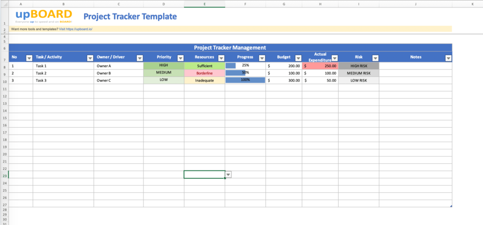 Large Size of Free Download Excel Spreadsheet Create Google Form From Project Tracker Template