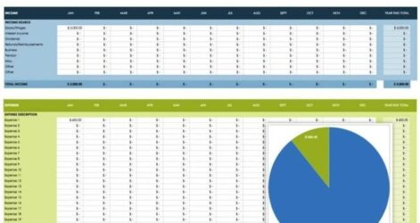 Free Google Sheets Budget Templates Template Indirect Excel Spreadsheet For Payments Debt Uk