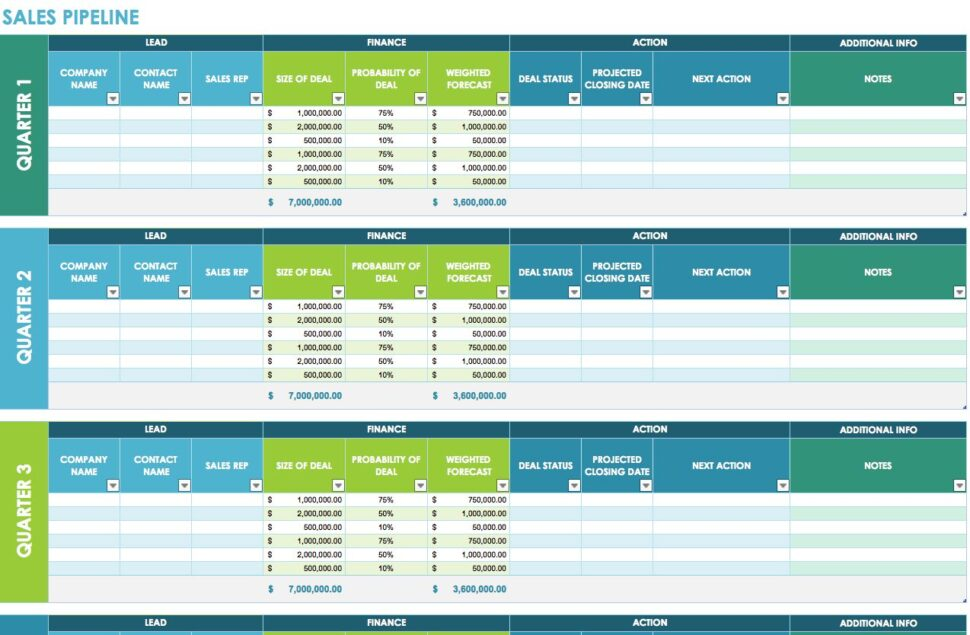 Large Size of Free Plan Templates Smartsheet Excel Spreadsheets Spreadsheet Template Zumba Business Sales Xls
