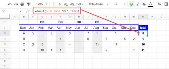 Full Size of Free Printable Spreadsheets Best Spreadsheet App Online Download Sumif Google Sheets