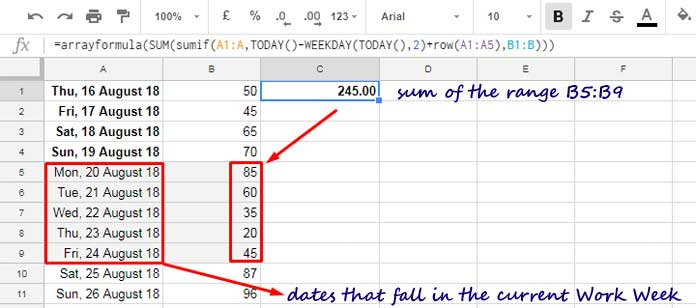 Full Size of Free Spreadsheet Software Excel Training Online Maker Tax Sumif Google Sheets