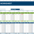 Thumbnail Size of Free Spreadsheet Software For Pc Program Excel Budget