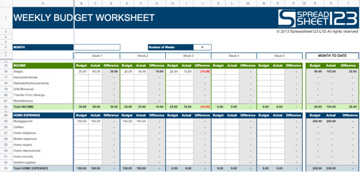 Medium Size of Free Spreadsheet Software For Pc Program Excel Budget