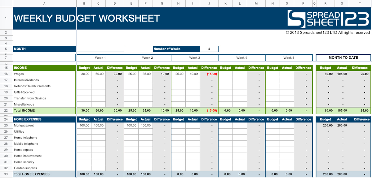 Full Size of Free Spreadsheet Software For Pc Program Excel Budget