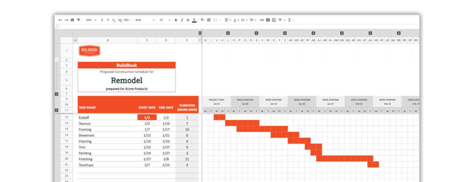 Large Size of Free Template Business Plan Powerpoint For Card Holder Gantt Chart Google Sheets