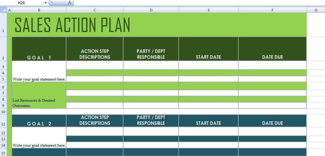 Full Size of Get Action Plan Template Simple Business Marketing Expense Tracker Spreadsheet Excel Sales Xls