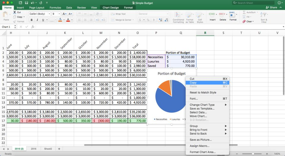 Full Size of Good Practices For Creating Microsoft Excel Spreadsheets Steemit Document Spreadsheet