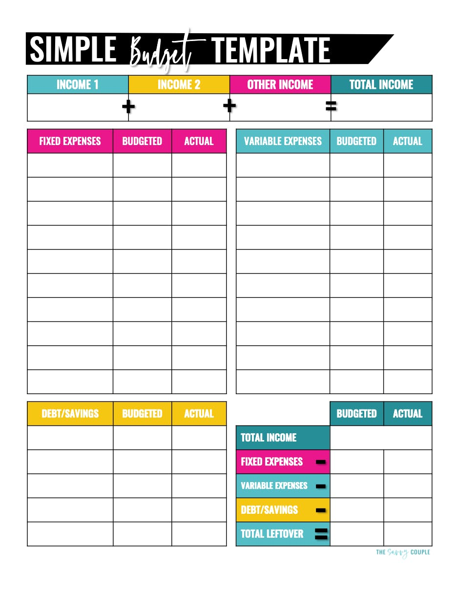 Full Size of Google Drive Docs Spreadsheet Api Open A Simple Budget Template