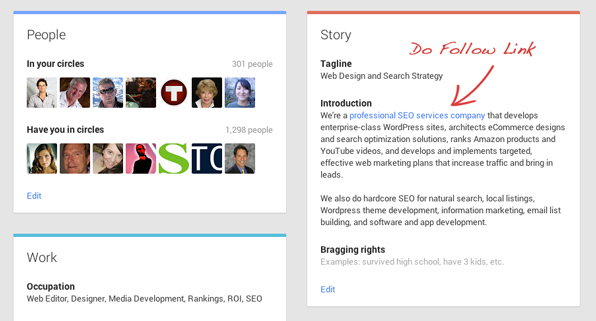 Full Size of Google Plus Seo Insider Tips For Ranking Benefits Complete Edit Optimize Profile Free Spreadsheet Page