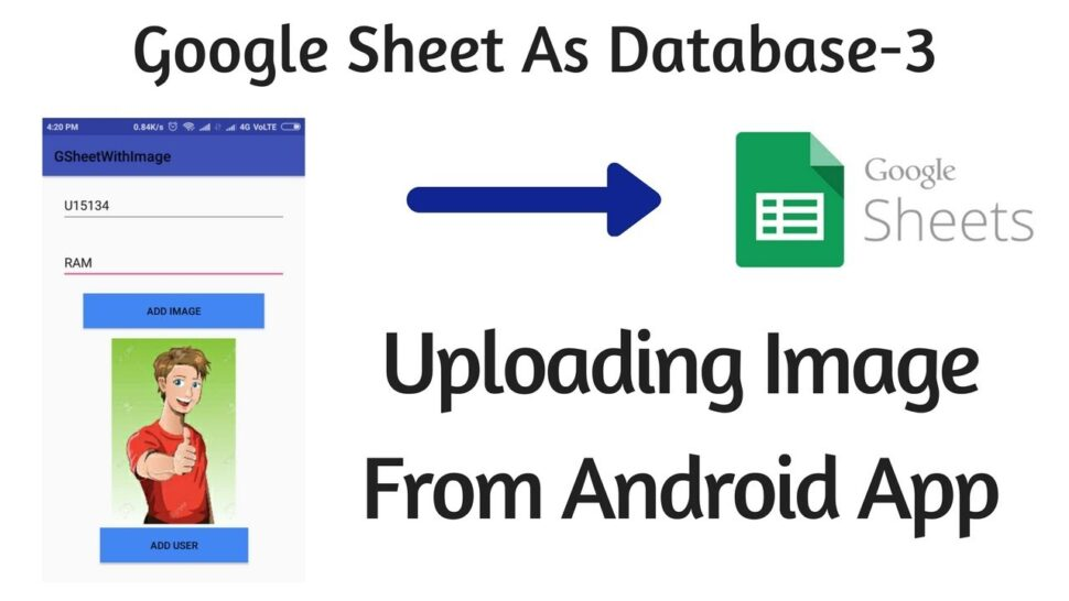Large Size of Google Sheet As Database Part Upload Images From Android To Drive Use Spreadsheet Sheets