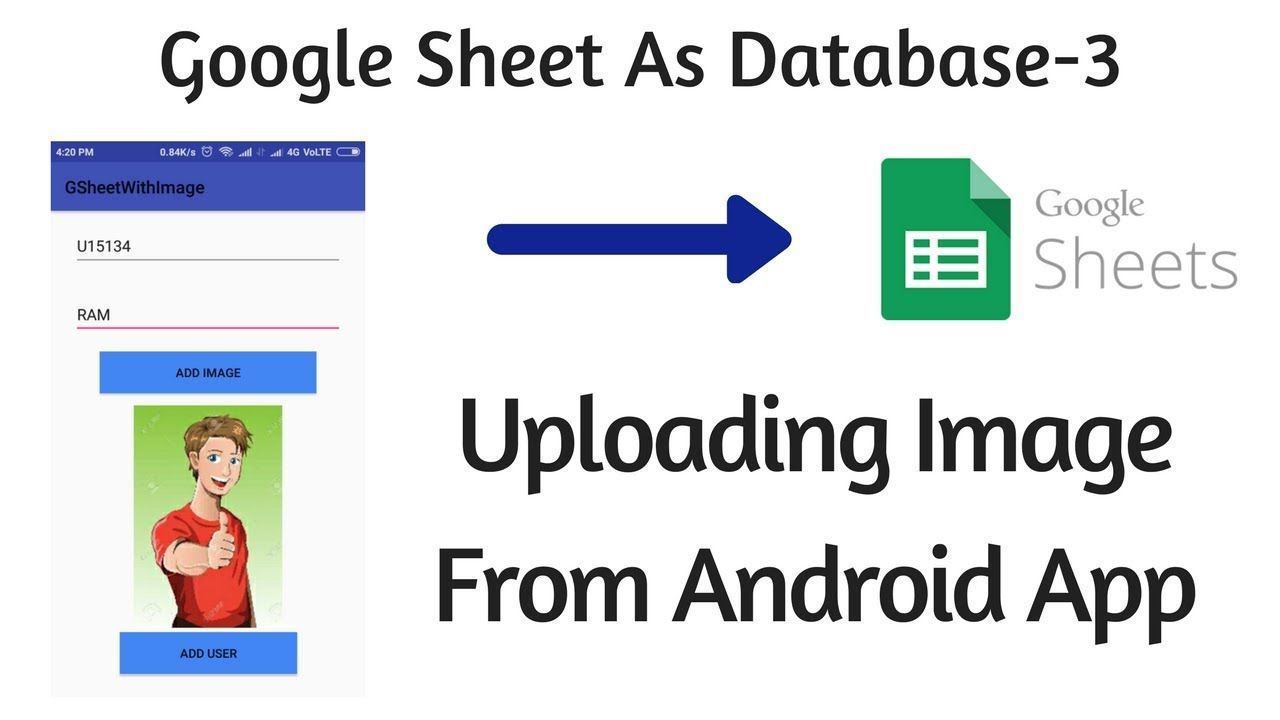 Full Size of Google Sheet As Database Part Upload Images From Android To Drive Use Spreadsheet Sheets