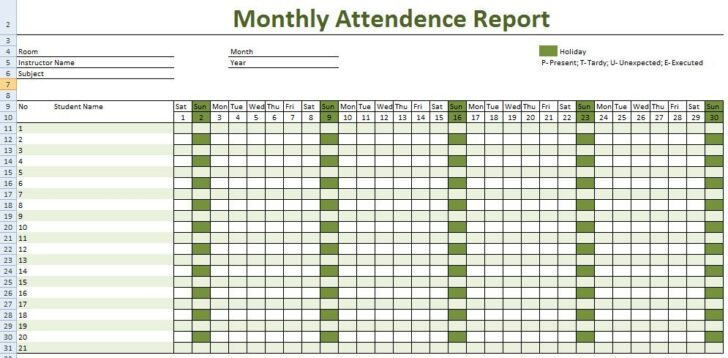 Medium Size of Household Budget Spreadsheet Planner Template Accounts Payable Attendance Sheet In Excel