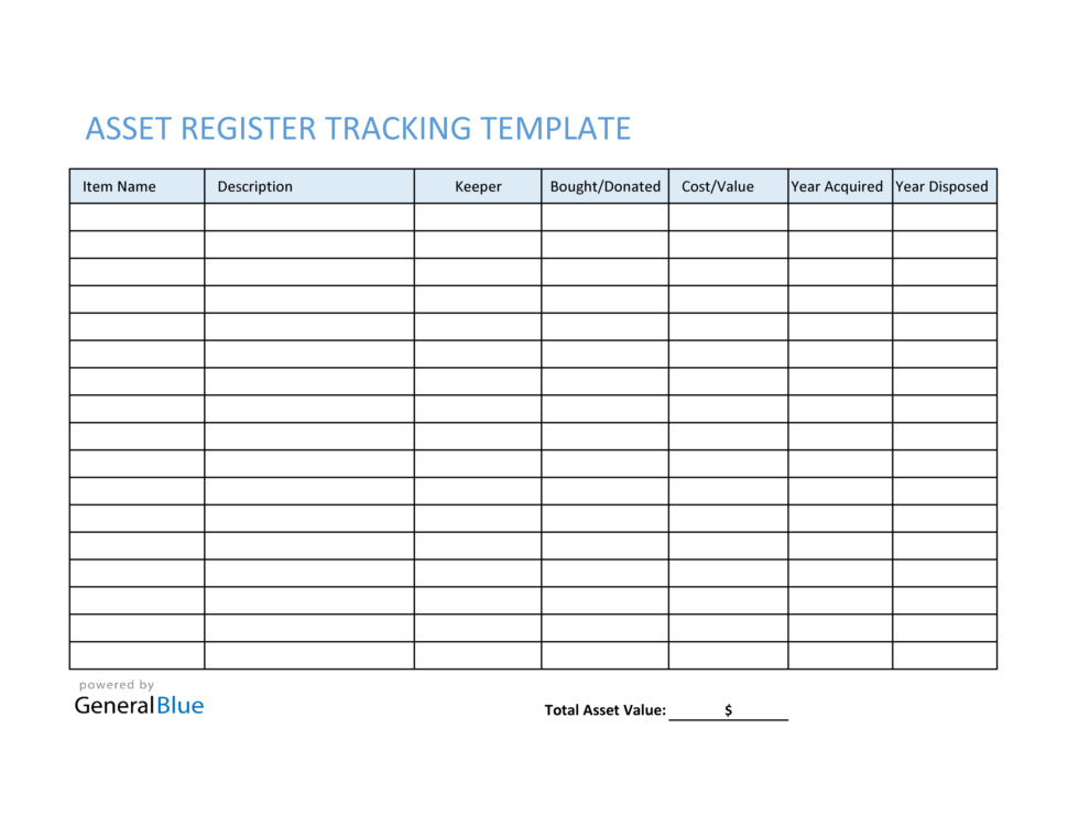 Large Size of How To Do Excel Spreadsheets Tutorial Make A Spreadsheet Without Template Asset Tracking