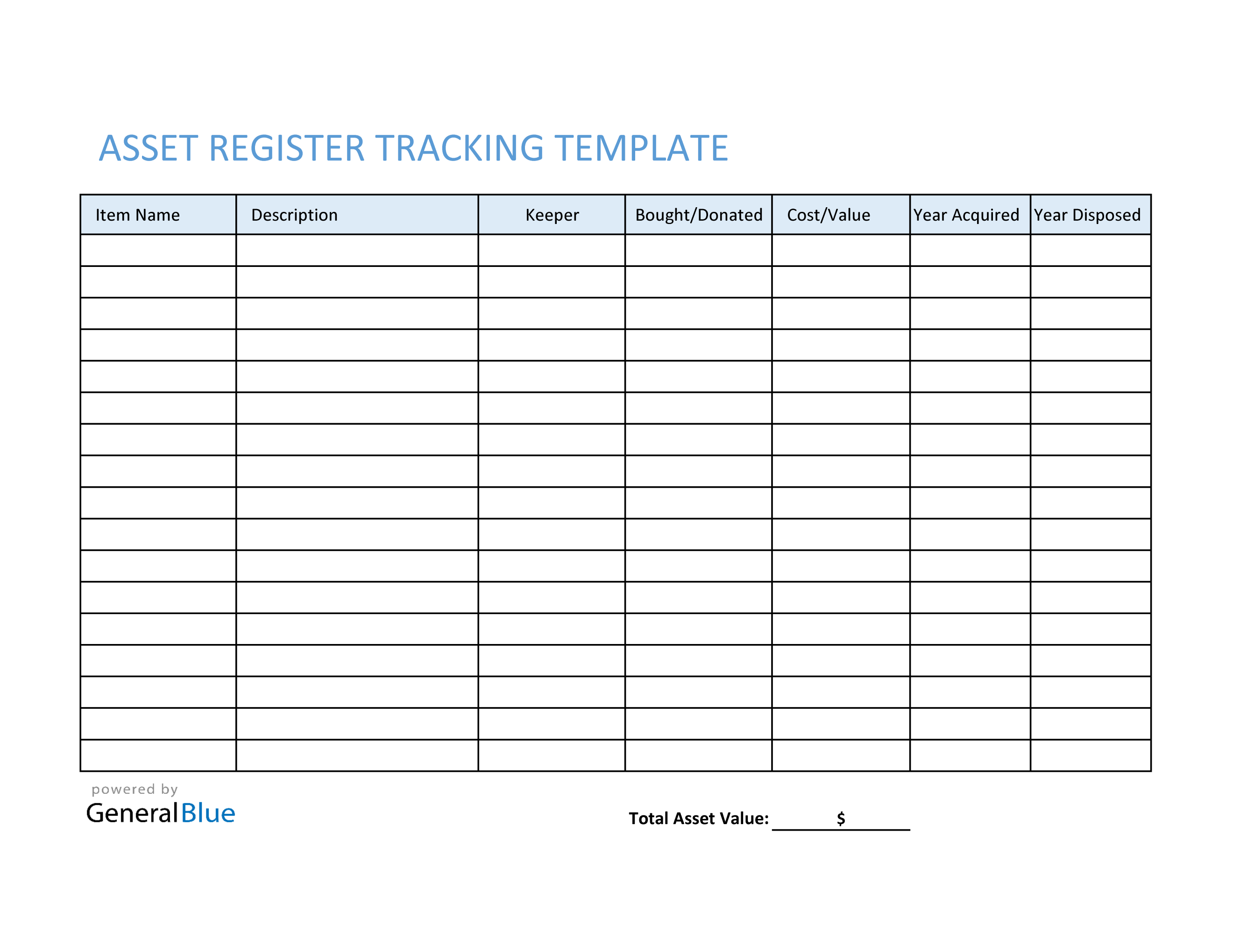 Full Size of How To Do Excel Spreadsheets Tutorial Make A Spreadsheet Without Template Asset Tracking