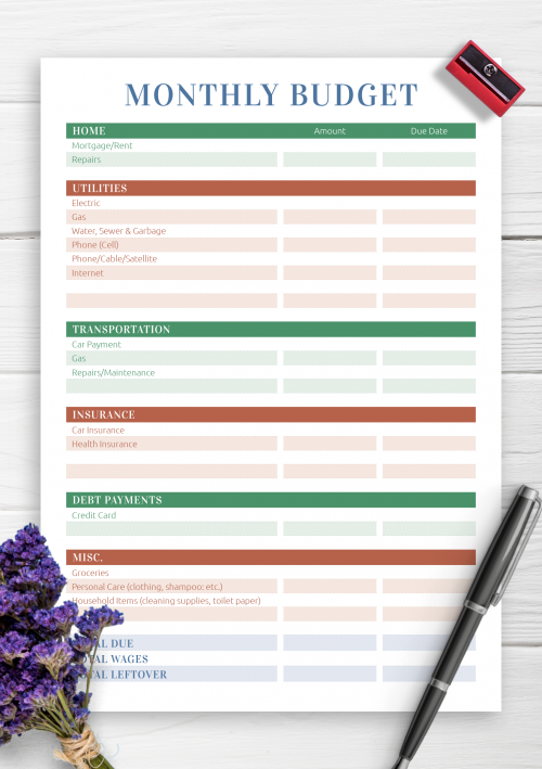 Full Size of Income And Expenses Template Sample Statement Simple Asset Spreadsheet Free Budget