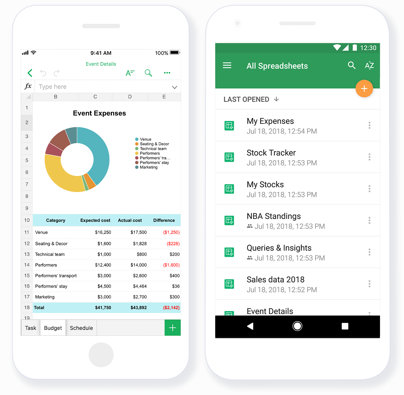 Full Size of Income Statement Template Inventory Spreadsheet Templates Count Server Google Sheets App