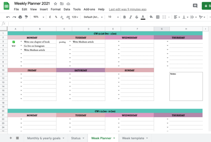 Medium Size of Information Form Template Business Continuity Plan Call Tree Google Sheets Schedule