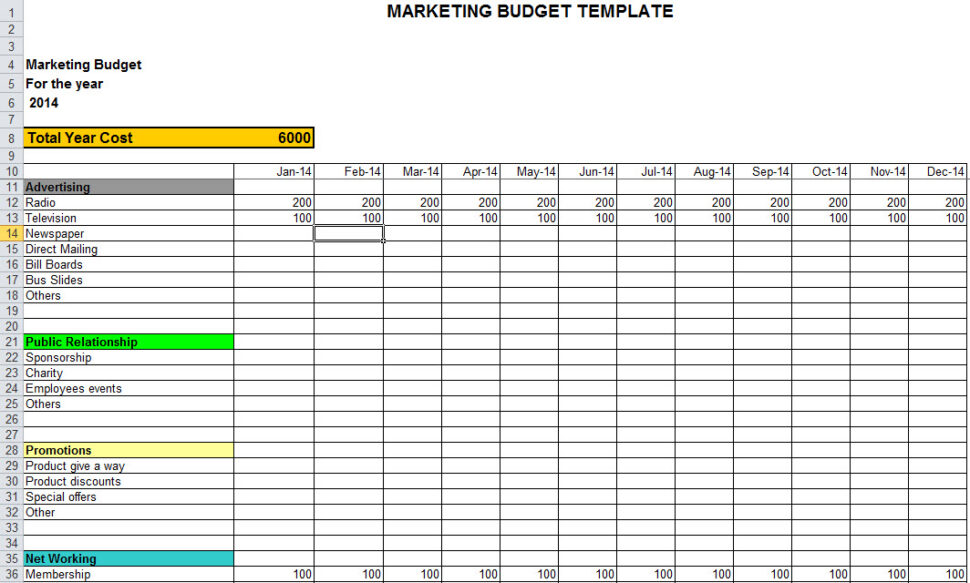 Large Size of Integration Loan Calculator Excel Spreadsheet Heat Load 2018 Free Budget Template