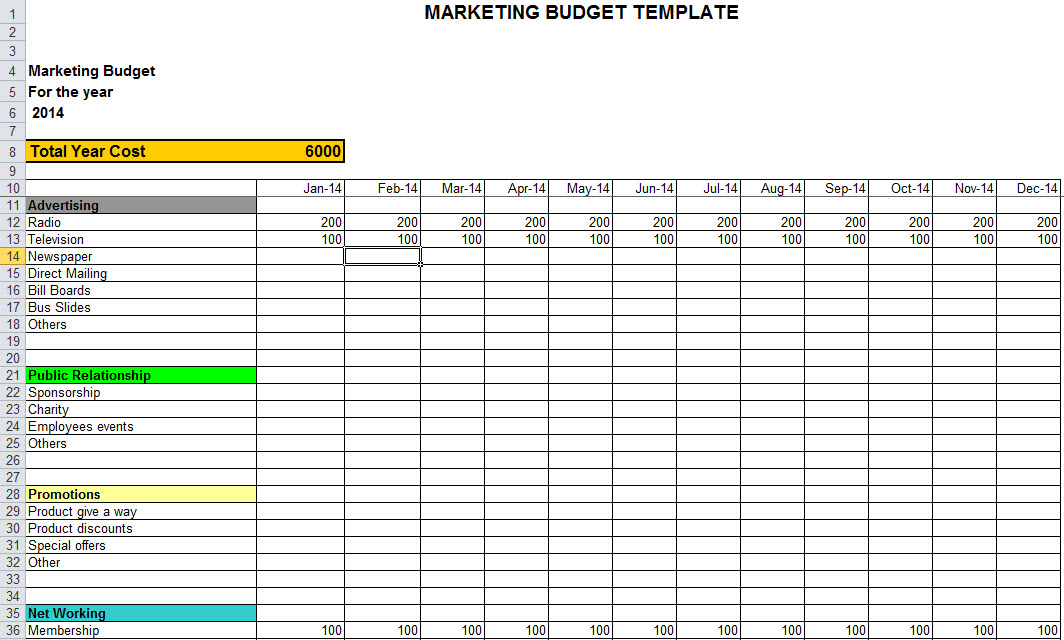 Full Size of Integration Loan Calculator Excel Spreadsheet Heat Load 2018 Free Budget Template