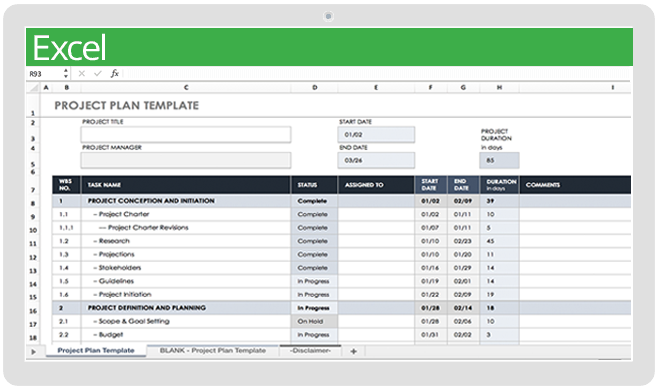 Full Size of Inventory Spreadsheet Excel For Loan Payments Payoff Property Management Template Project Plan