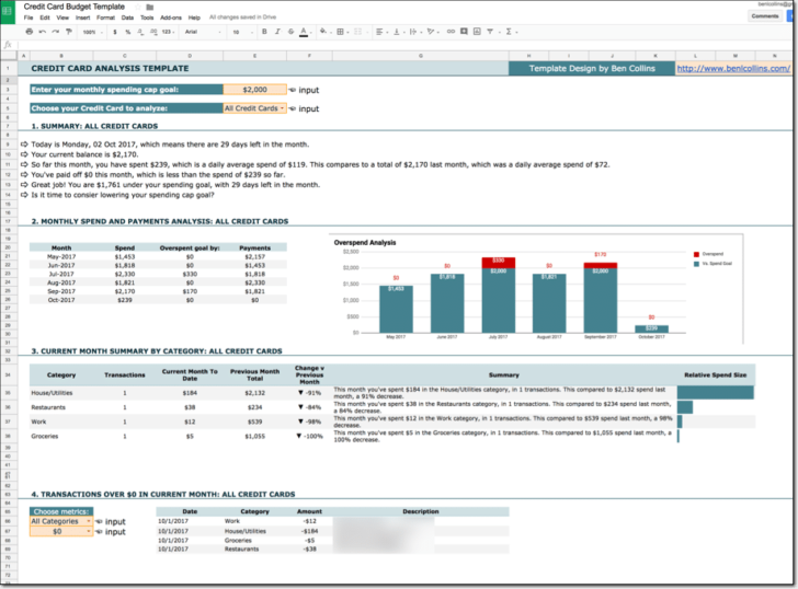Medium Size of Investment Prospectus Template Best Free Business Card Templates Google Sheets Personal Cash Flow