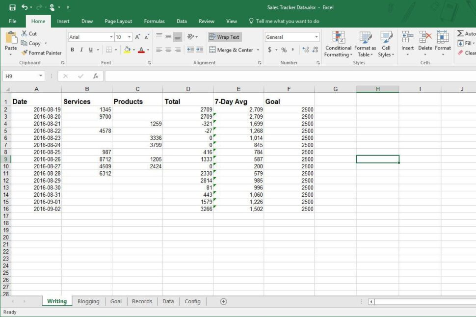 Large Size of Is Microsoft Excel And Does It Do Spreadsheet Program Business Requirements Document