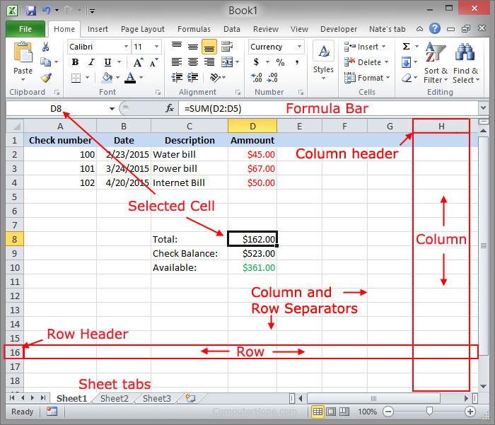 Full Size of Is Spreadsheet Microsoft Program Excel Free Property Management Template For Tracking