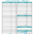 Learning Spreadsheets Online Free Cma Spreadsheet Make A Download Budget Sheet