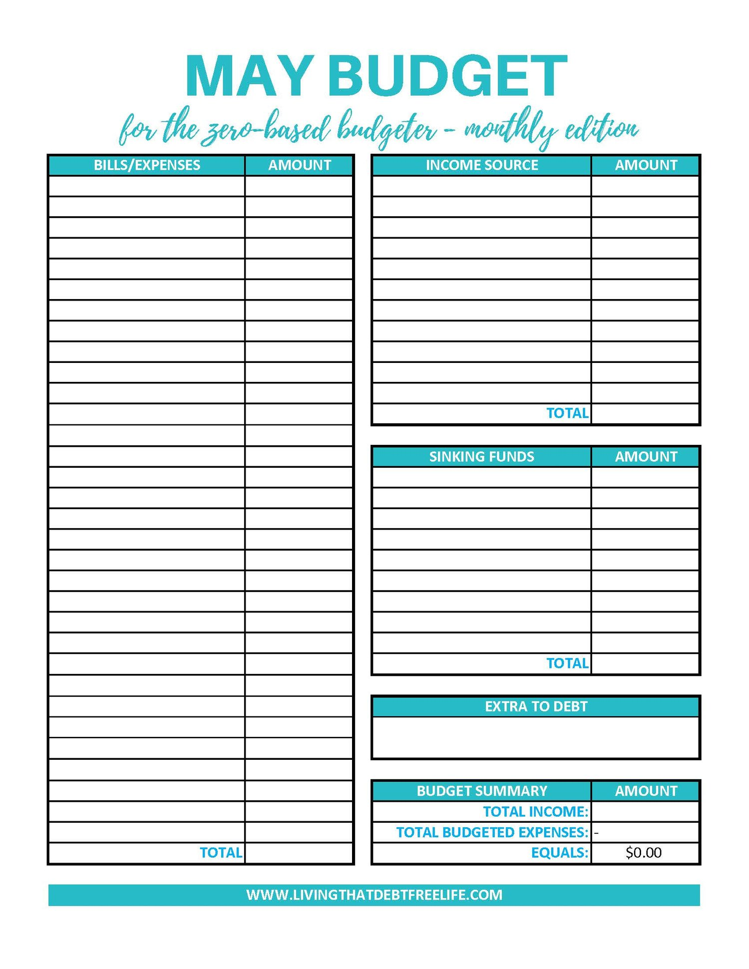 Full Size of Learning Spreadsheets Online Free Cma Spreadsheet Make A Download Budget Sheet