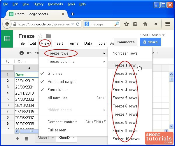 Full Size of Loss Spreadsheet Example Construction Estimating Template Examples Of Spreadsheets Google Sheets Freeze Row