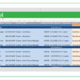 Mac Excel Spreadsheet Parts How To Compare Spreadsheets In Set Up Template Employee Database
