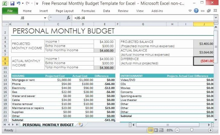Medium Size of Making Excel Spreadsheet Schedule Mac Microsoft Template Budget Templates