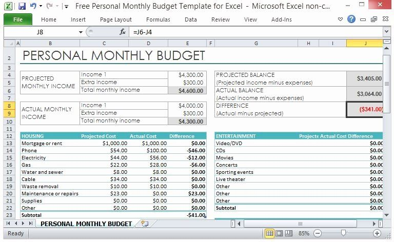 Full Size of Making Excel Spreadsheet Schedule Mac Microsoft Template Budget Templates
