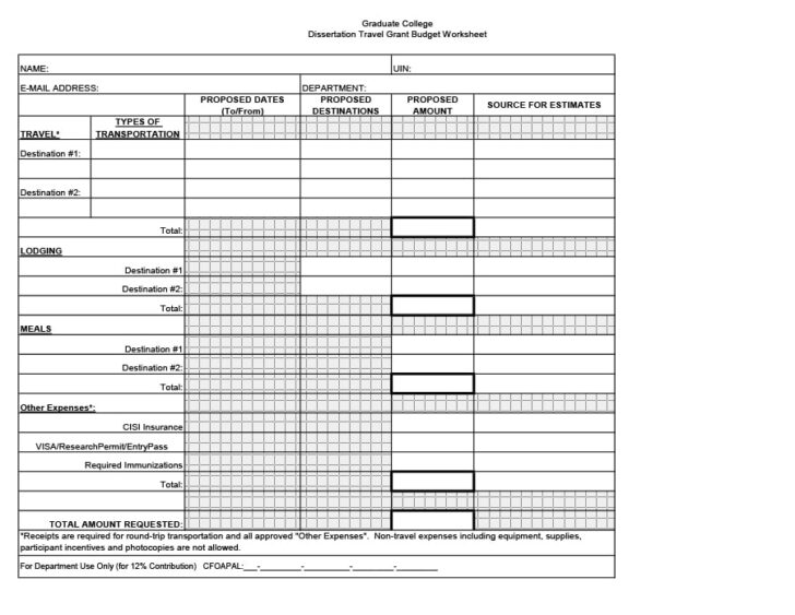 Medium Size of Microsoft Business Plans Templates Offer To Purchase Template South Travel Budget