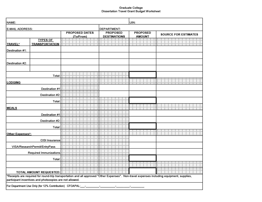 Full Size of Microsoft Business Plans Templates Offer To Purchase Template South Travel Budget